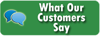 what our customers say button