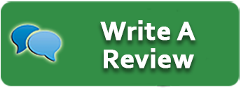 Write a Crossfield Review