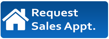 Request Sales Appt. button